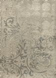 Regalis Wallpaper M7924 By Murella For Colemans